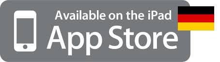 ipad app store germany