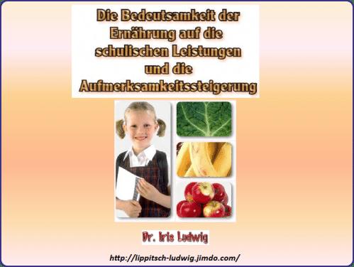 legasthenie und ern228hrung erster 214sterreichischer