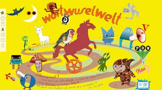 Wortwusel, Legasthenie, Internet, Multimedia, Kinder, AFS-Methode, Wahrnehmung, Spiele, Legasthenie, Legasthenietraining, Dyskalkulie, Dyskalkulietraining