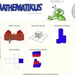 AFS-Methode, Dyskalkulie, Eltern, Lehrer, linktipp, Mathematik, Rechnen, Schule, Unterricht, Wahrnehmung, Mathematikus, räumliche Wahrnehmung