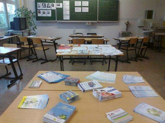 Workshop in Cottbus, Legasthenie, Dyskalkulie, Lehrer, Lehrerin, Schule, Bildung, Vortrag, Workshop, Hilfe, Legasthenietrainer, Dyskalkulietrainer