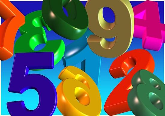 Zwanzig minus sieben gleich zwölf, Rechnen, Mathematik, Sachaufgaben, Rechengeschichten, Frank Haub, Dyskalkulie, Dyskalkulietraining, Schule, Grundschule, Förderschule, DVLD, AFS-Methode