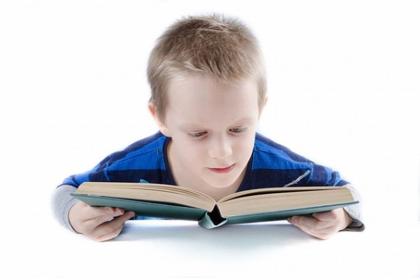boys & books, lesen, Jungen, Leseförderung, Legasthenie