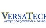 VersaTech Inc.