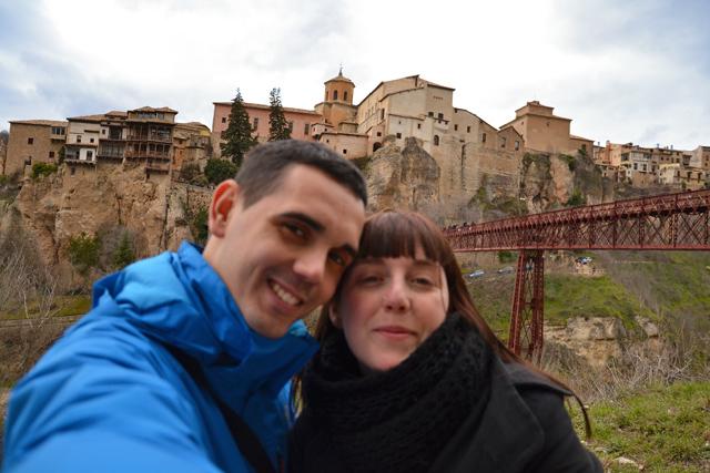 Cuenca 01