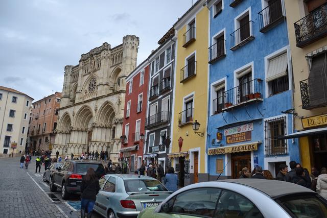 Cuenca 05