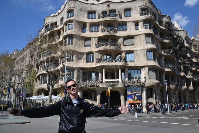 Barcelona 04