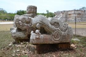 Yucatán 02