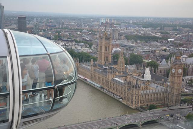Londres 15
