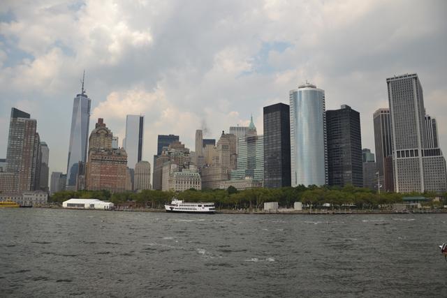 Atracciones New York 11