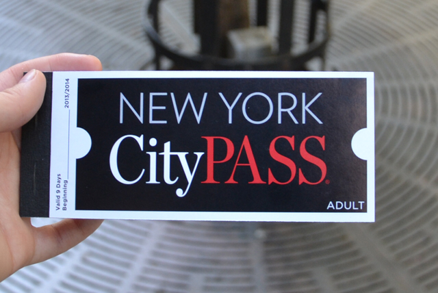 city-pass-new-york-descuentos