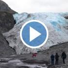 video-alaska-la-ultima-frontera