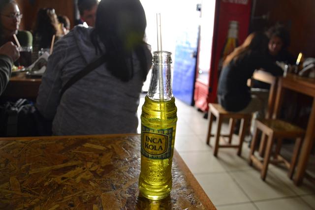 Comida_tipica_peruana 12 Inca Kola