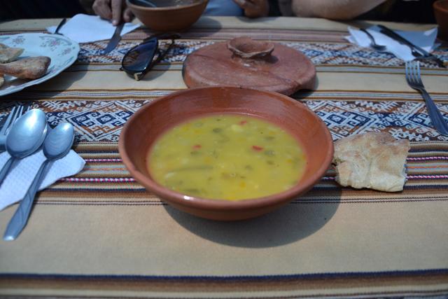 Comida_tipica_peruana 13 sopa quinua