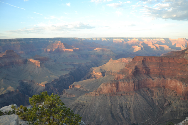 Grand_Canyon_USA 06