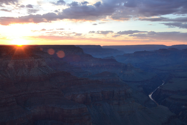 Grand_Canyon_USA_atardecer