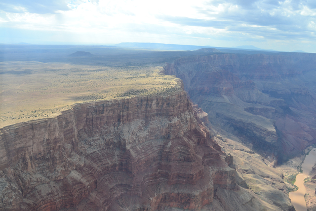 Grand_Canyon_USA 14