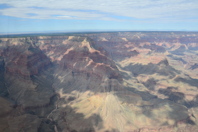 Grand_Canyon_USA 19