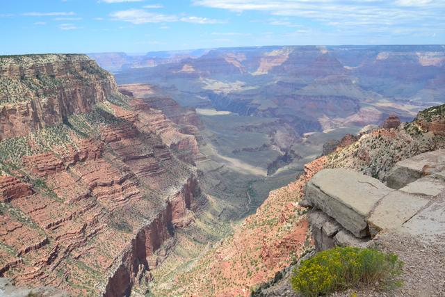 Grand_Canyon_USA 27