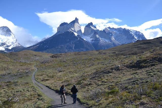 Hotel_Las_Torres_Chile_Patagonia 04