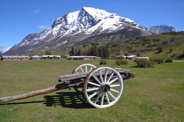 Hotel_Las_Torres_Chile_Patagonia 05