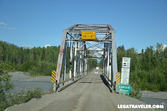 Kennicott_Alaska_06