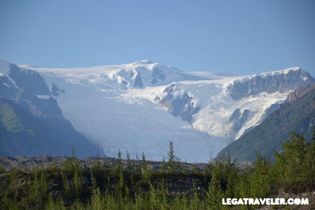 Kennicott_Alaska_08