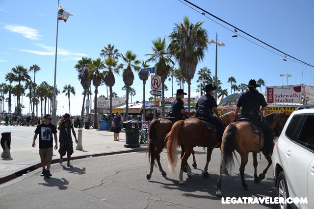 Los_Angeles_41