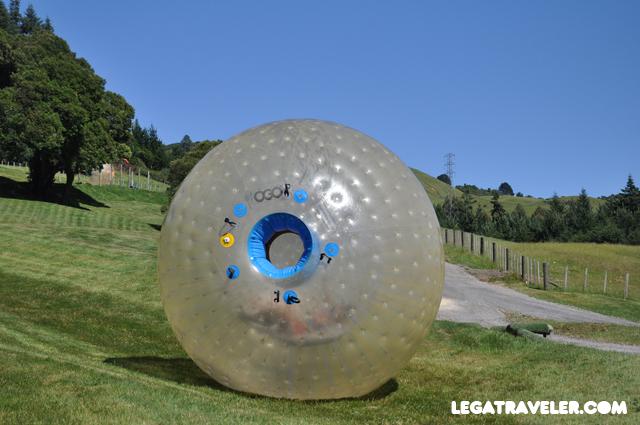 Actividades_aventura_Nueva_Zelanda 01