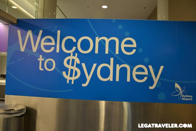 Sydney_low_cost_08