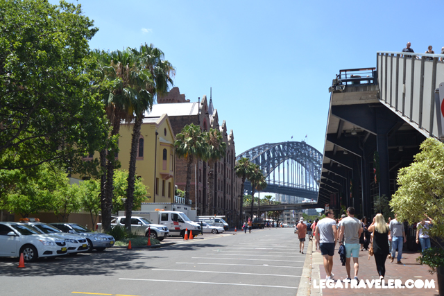 Sydney_low_cost_13