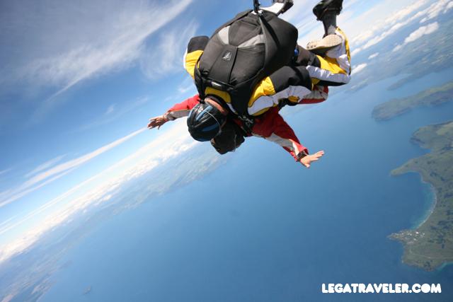 skydive tandem taupo nueva zelanda (2)