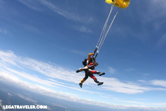 skydive tandem taupo nueva zelanda (8)