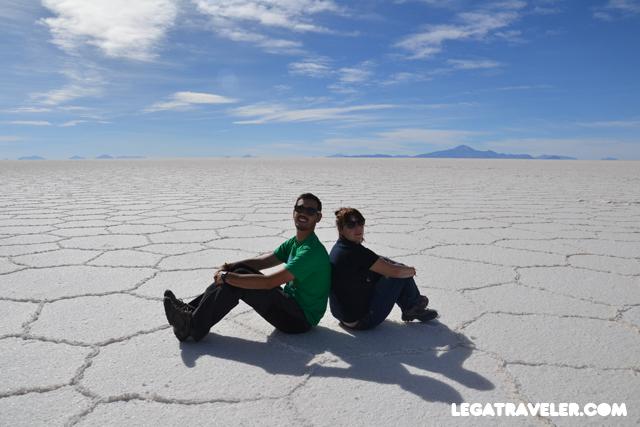 Bolivia_Tour_Salar_de_Uyuni_42
