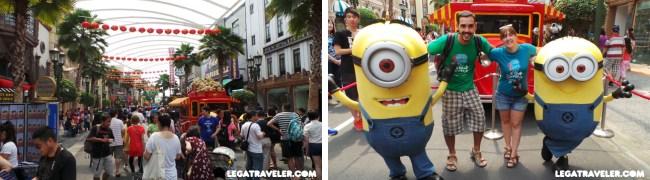 Universal_Studios_Singapur_04b