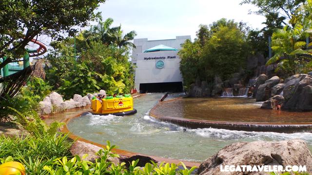 Universal_Studios_Singapur_20