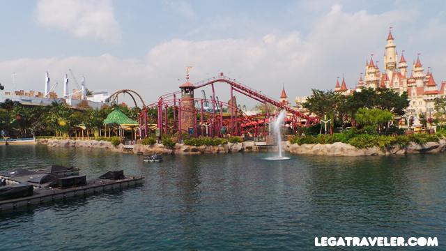 Universal_Studios_Singapur_23