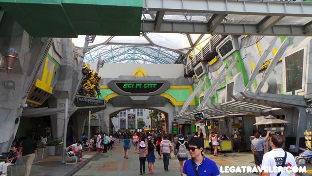 Universal_Studios_Singapur_30