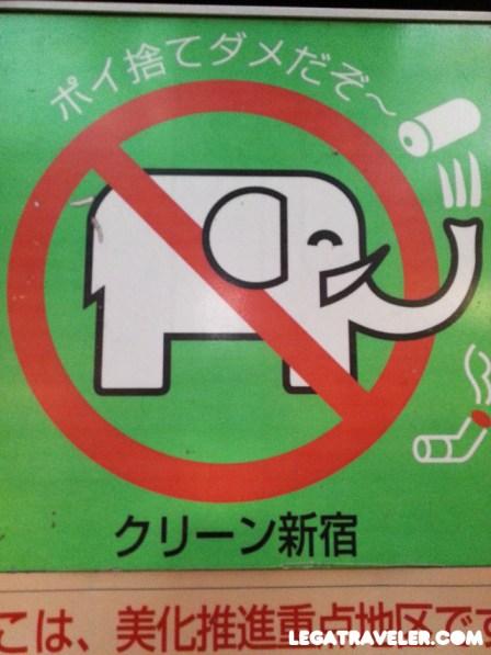 Carteles_japoneses12