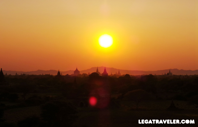 Hoteles_Myanmar_01