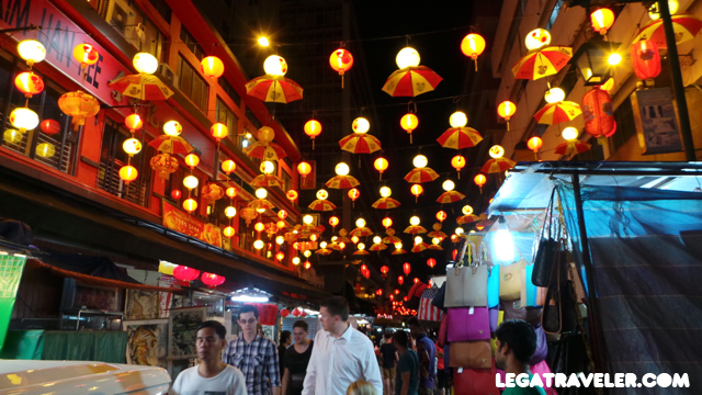 Que_ver_en_Kuala_Lumpur_Chinatown