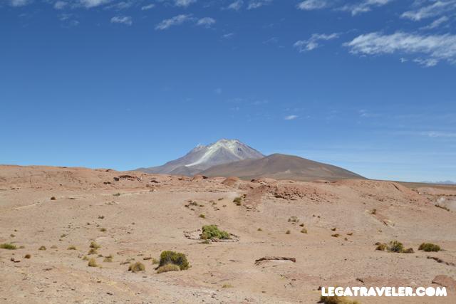Bolivia_Tour_Salar_de_Uyuni_121