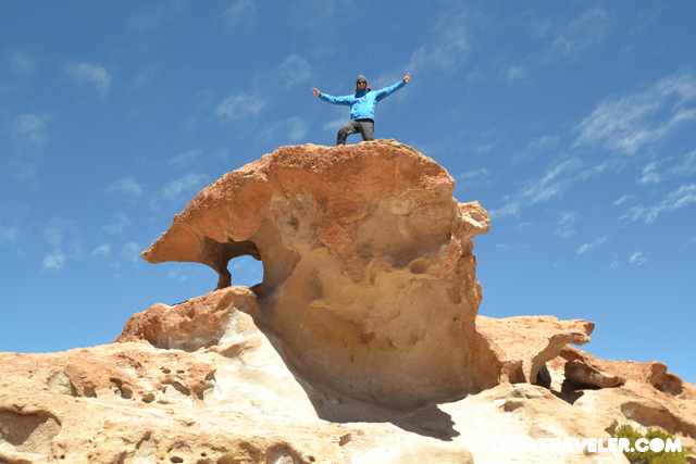 Bolivia_Tour_Salar_de_Uyuni_124