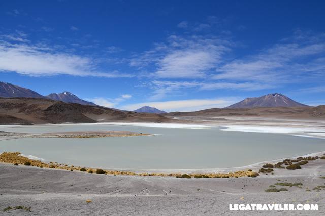 Bolivia_Tour_Salar_de_Uyuni_160