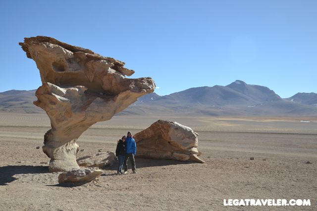 Bolivia_Tour_Salar_de_Uyuni_174_arbol_de_piedra