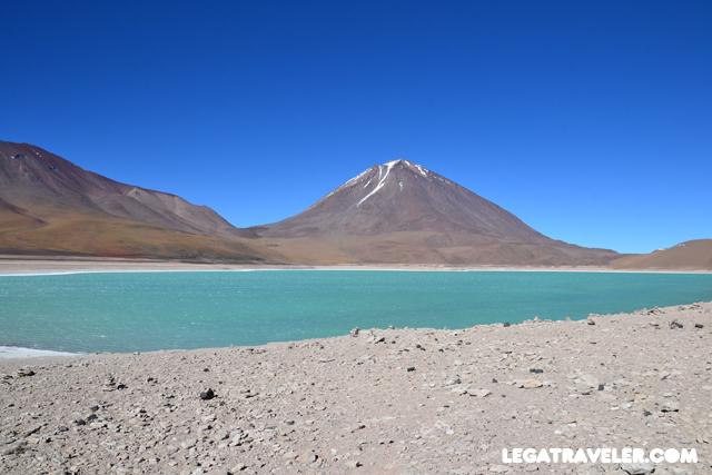 Bolivia_Tour_Salar_de_Uyuni_224