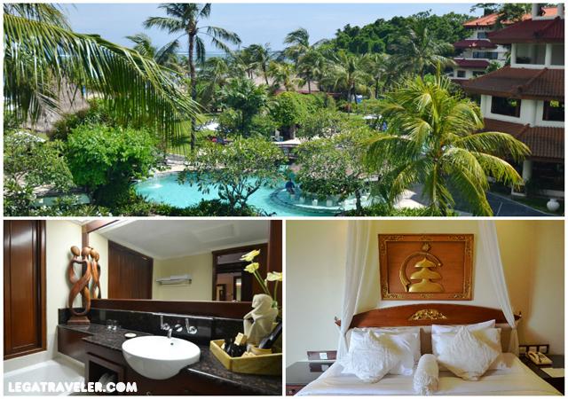 Grand-Mirage-Resort-Bali-Habitacion-Romantica-vista-mar-terraza