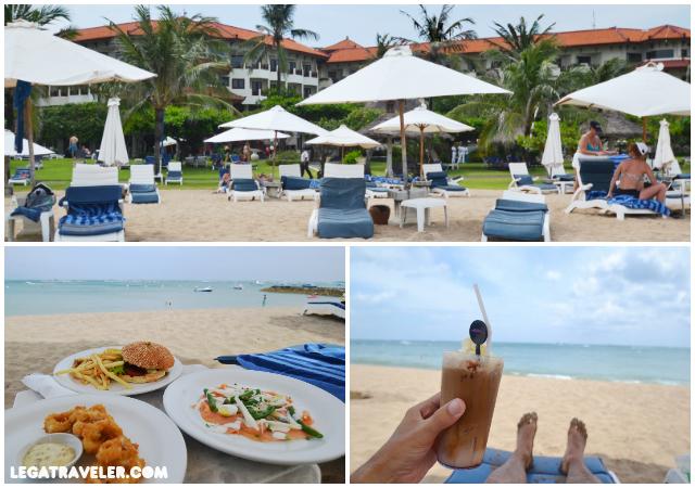 Grand-Mirage-Resort-Bali-playa