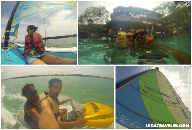 Grand-Mirage-Resort-Bali-water-sports-actividades