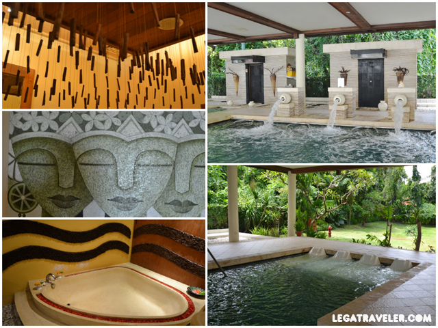 Grand-Mirage-Resort-Thalasso-Bali-Spa